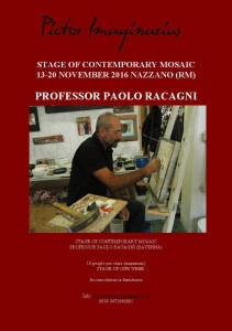 stage-paolo-engl